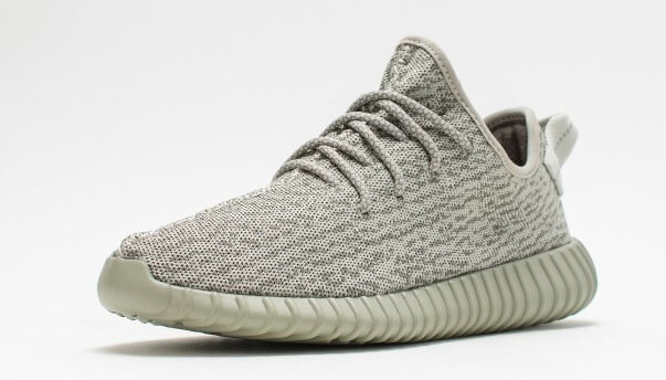 adidas yeezy 350 boost to buy