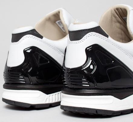 adidas zx 8000 basket