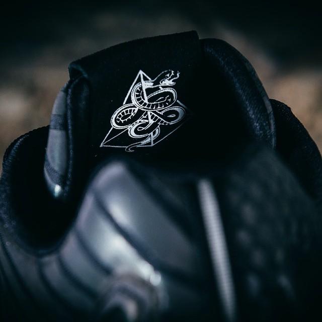 zx flux adidas xeno