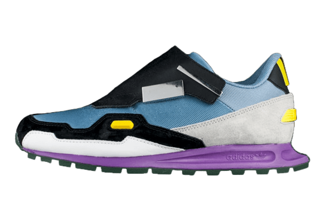 adidas formula 1 Shop Clothing \u0026 Shoes