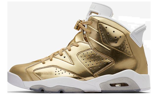 Air-Jordan-6-Pinnacle-Gold