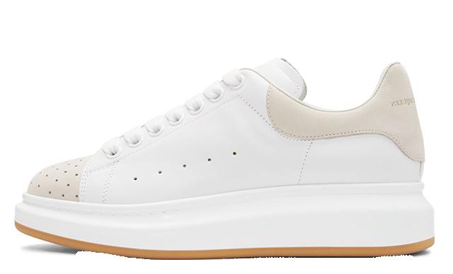 Alexander-McQueen-Oversized-White-Gum