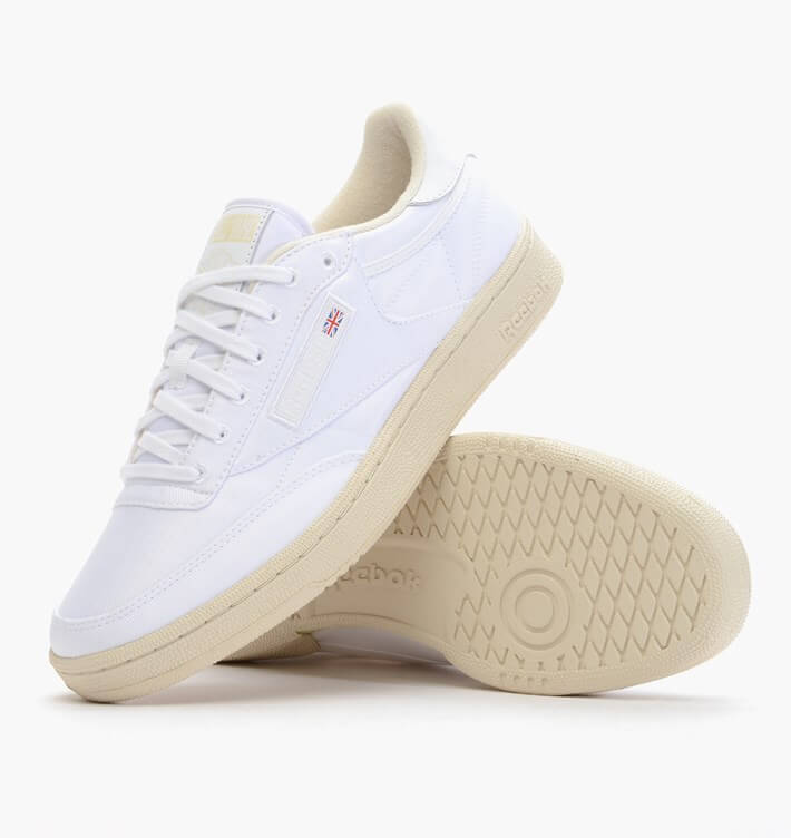 reebok white canvas shoes, OFF 77