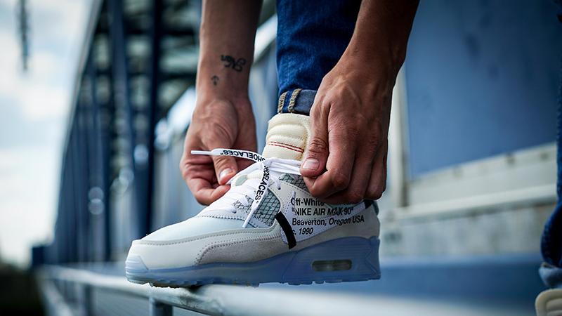 Off-White-x-Nike-Air-Max-90-05