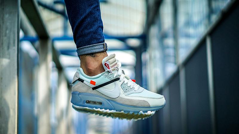 Off-White-x-Nike-Air-Max-90-02