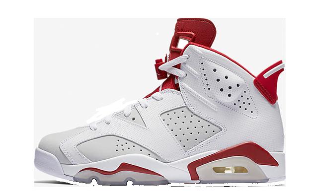 Jordan-6-Alternate.png