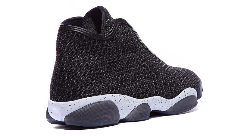 Jordan Horizon Jordan Horizon Black White - Where To Buy - 823581-012 | The Sole ...