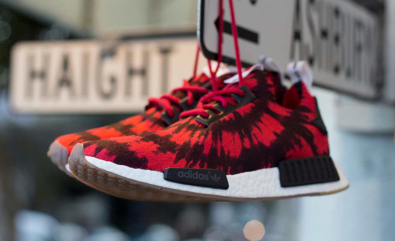 adidas nmd nice kicks ebay