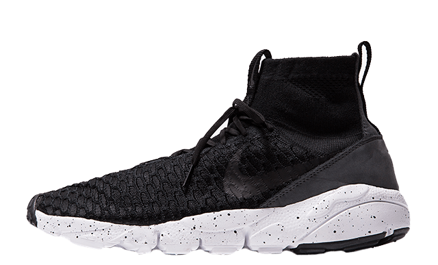 Nike-Air-Footscape-Magista-Flyknit-Black
