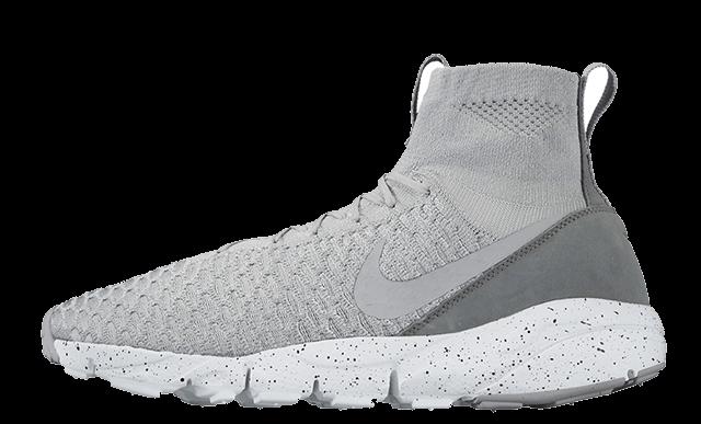 Nike-Air-Footscape-Magista-Flyknit-Grey
