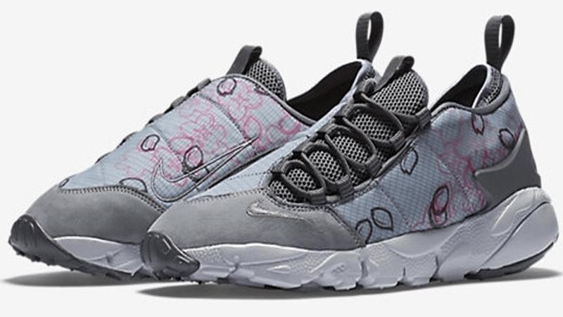 Nike Air Footscape NM Premium QS Sakura