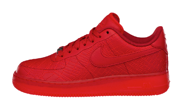 Nike Air Force 1 City Pack Tokyo Where To Buy 704011 600