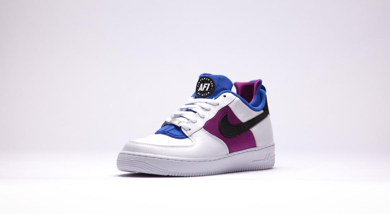 Nike Air Force 1 Comfort Huarache OG
