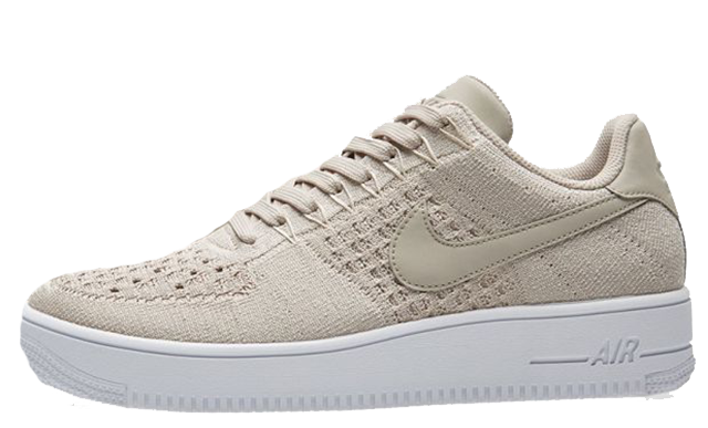 nike air force ultra low