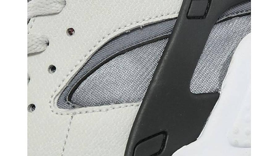 Nike Air Huarache Light Ash Grey | Where To Buy | 318429-005 | The ...