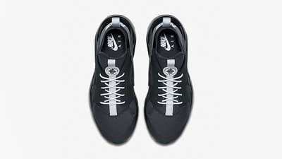 Nike Air Huarache Ultra Anthracite   Where To Buy   819685-004 ...