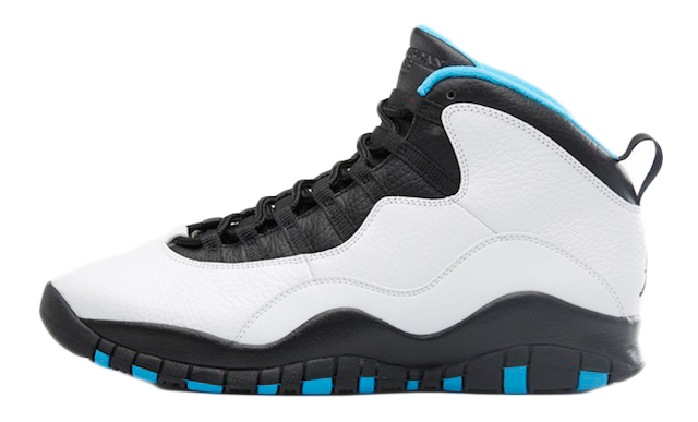 Nike-Air-Jordan-10-Powder-Blue