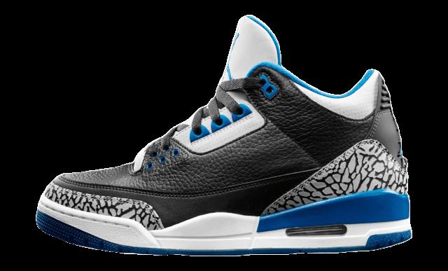 Nike-Air-Jordan-3-Sport-Blue1