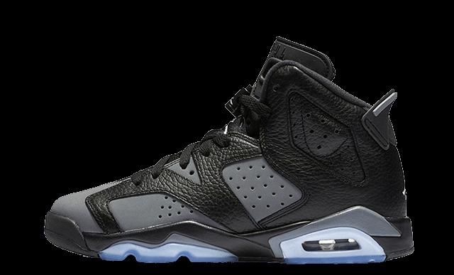 Nike-Air-Jordan-6-Retro-BG-Cool-Grey