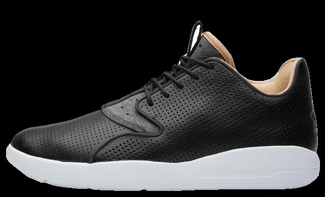 Nike Air Jordan Eclipse Leather City