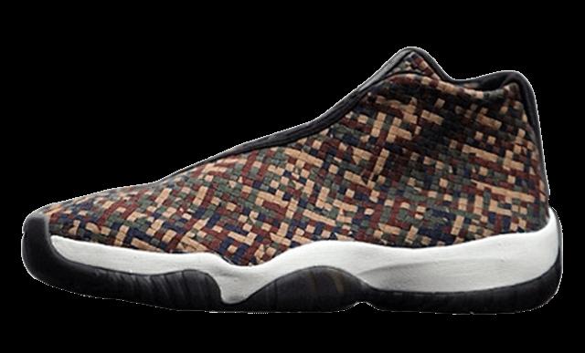 Nike-Air-Jordan-Future-Dark-Army1