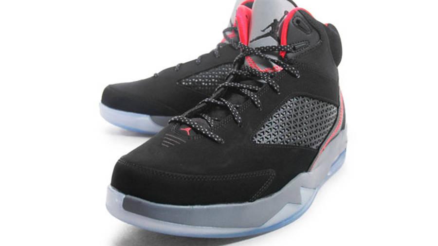 Nike Air Jordan Future Flight Remix