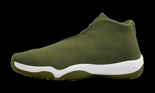 Nike-Air-Jordan-Future-Iguana