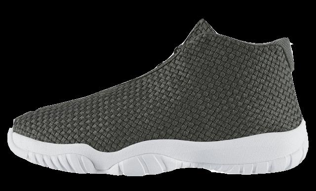 Nike-Air-Jordan-Future-Iron-Green