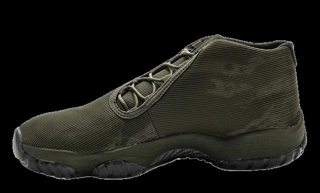 Nike-Air-Jordan-Future-Sequoia-Black