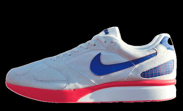 Moderador etc. danés  Nike Air Mariah PR TZ | Where To Buy | undefined | The Sole Supplier