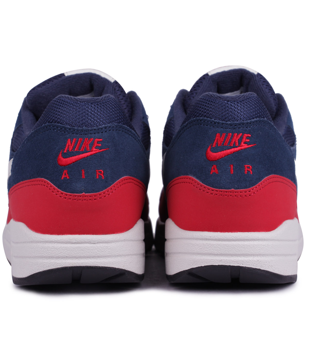 Nike Air Max 1 Essential GBR Where To Buy 537383 400