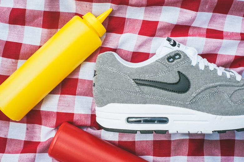 nike air max 1 picnic kopen
