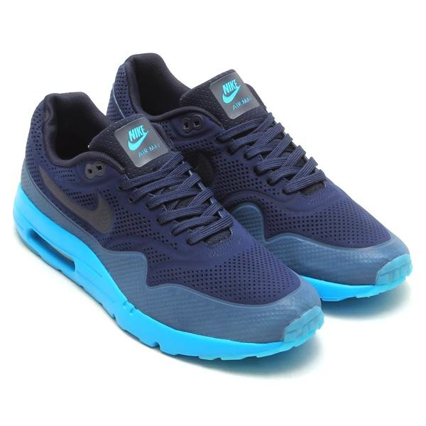 Nike Air Max 1 Ultra Moire Midnight Navy