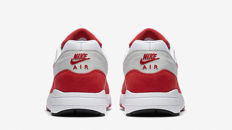 Nike Air Max 1 Ultra OG 2.0 Air Max Day