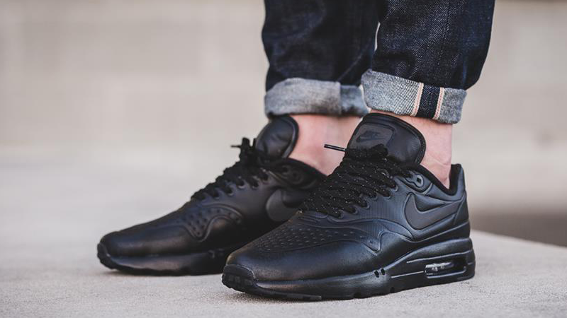 2nike air max ultra