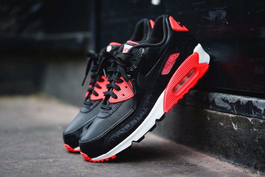 Air Max Crocodile Outlet Online, UP TO 65% OFF