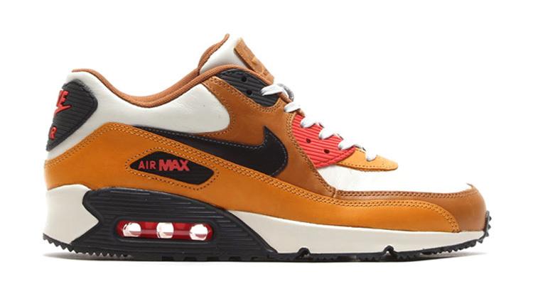Nike Air Max 90 Escape QS