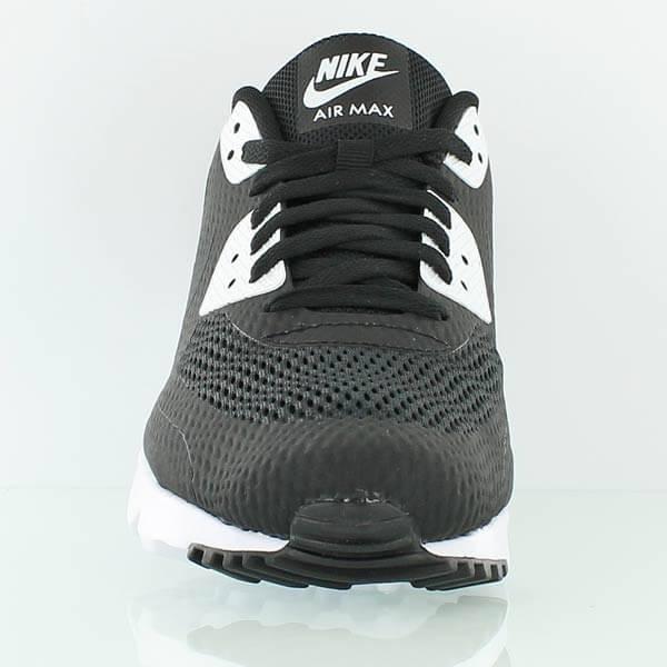 Nike Air Max 90 Infrared Ultra Essential Pinterest tennis