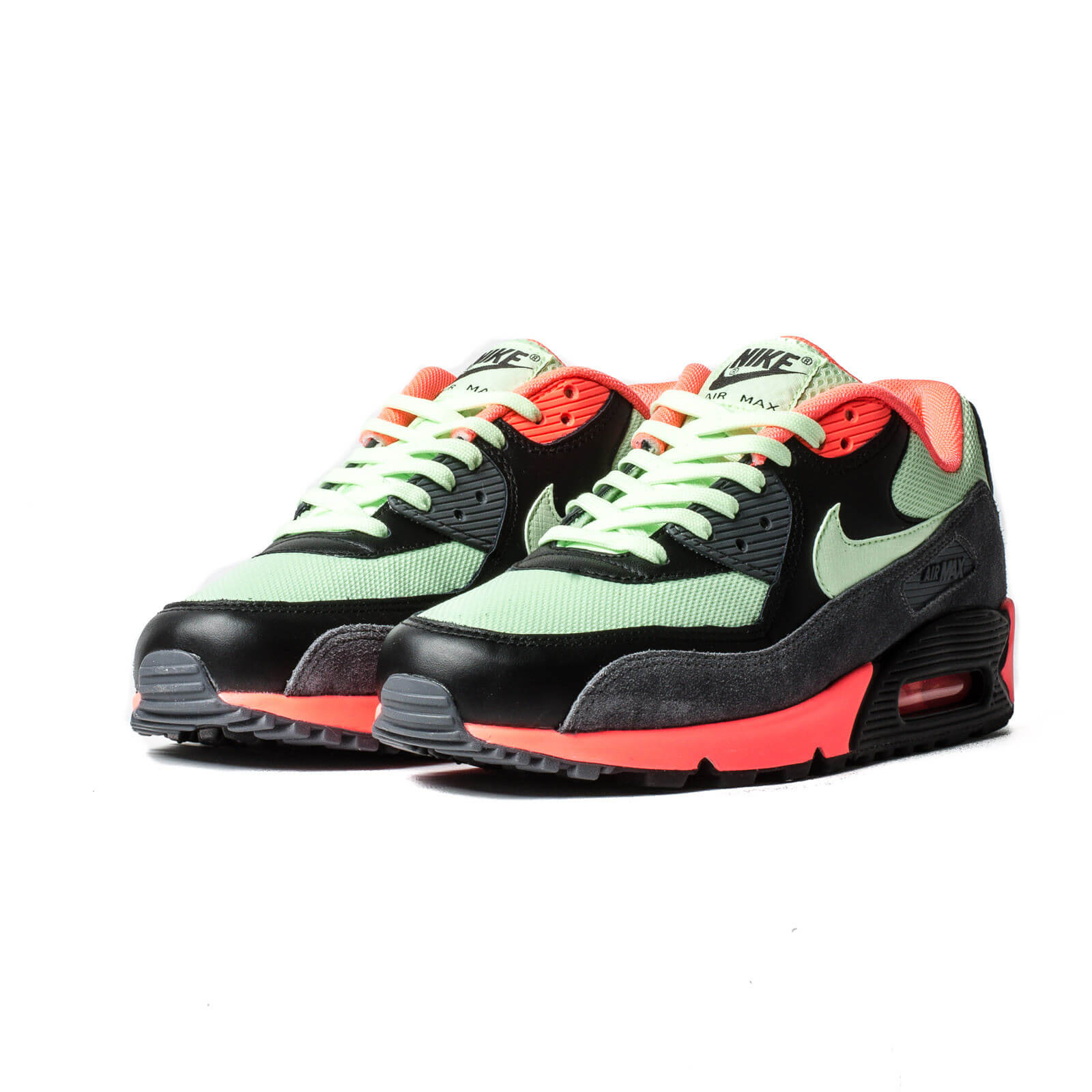 Nike Air Max 90 Essential Vapor Green Where To Buy