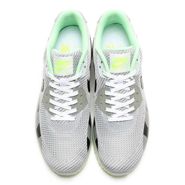 Nike Air Max 90 KJCRD ICE QS White