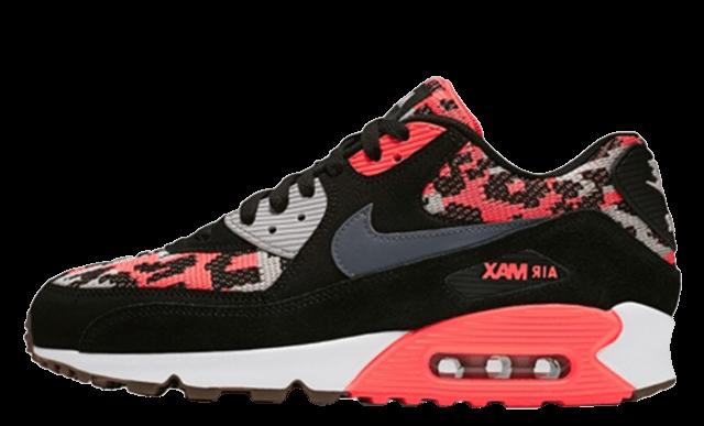 pretty good! hot Nike Air Max 90