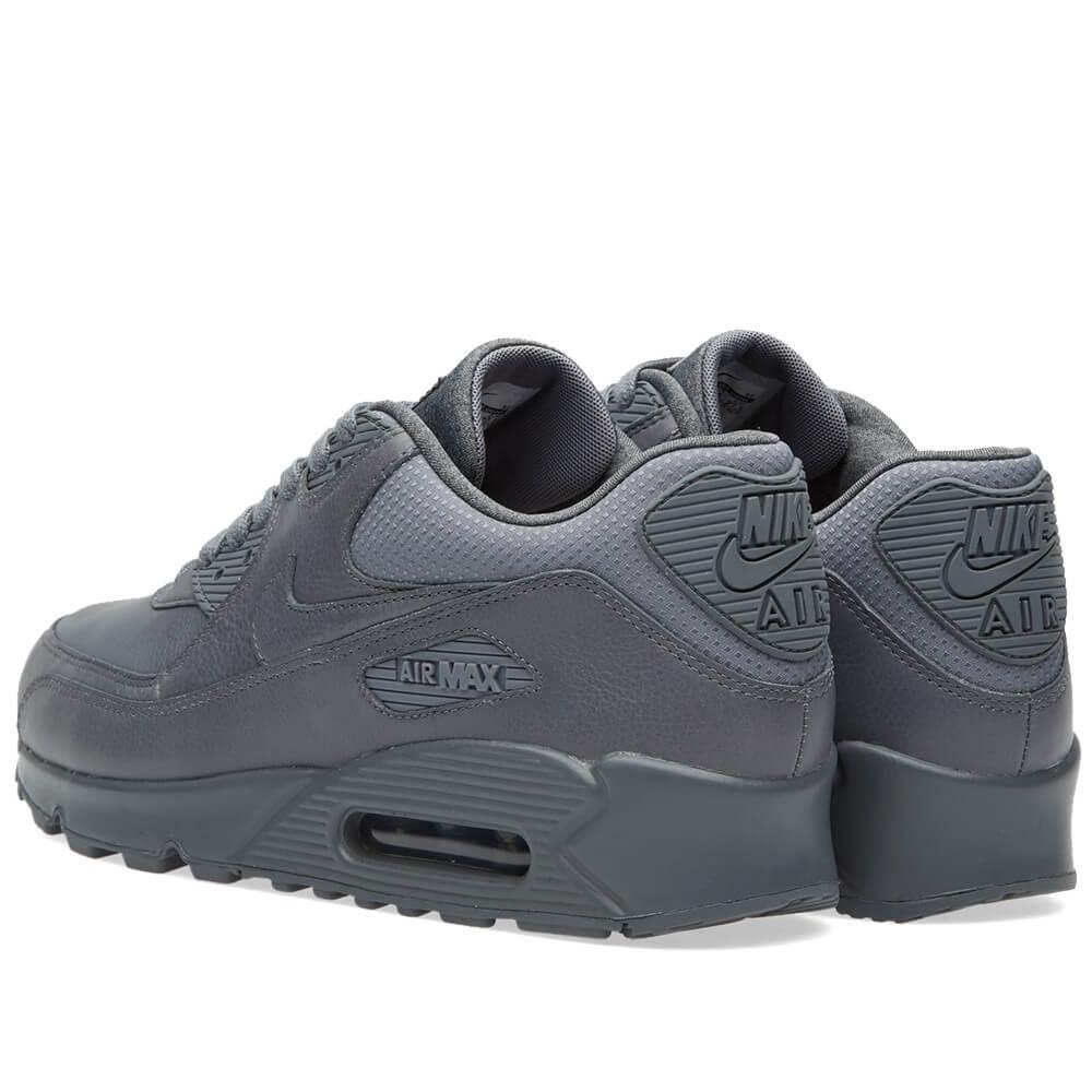 air max 90s grey, 2019 hot traite