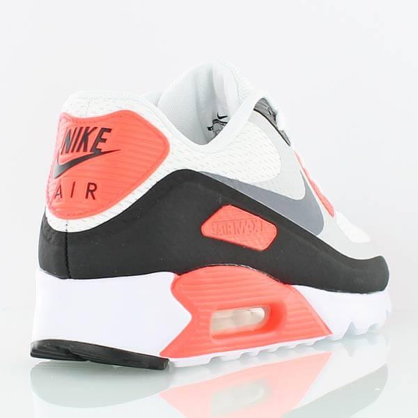air max 90 ultra essential orange