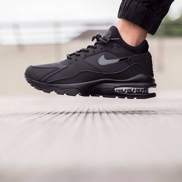 nike air max 93 for sale uk