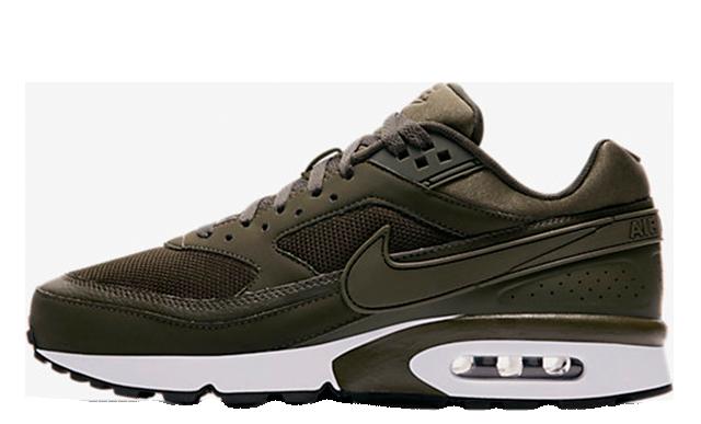 Nike-Air-Max-BW-Cargo-Khaki