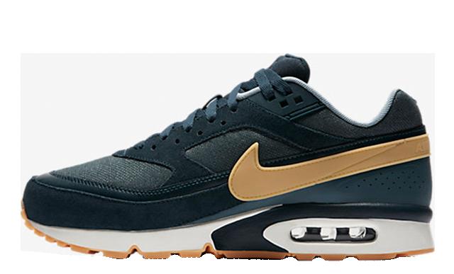 Nike-Air-Max-BW-Premium-Navy-Gum
