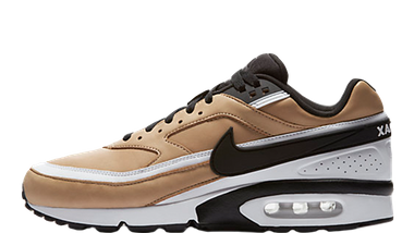 Latest Nike Air Max BW Trainer Releases & Next Drops   The Sole ...