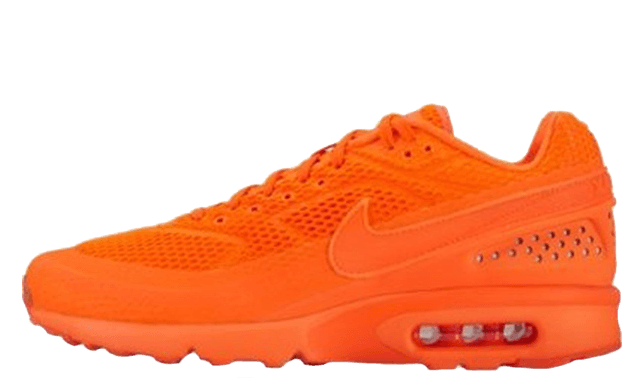 Nike-Air-Max-BW-Ultra-BR-Red