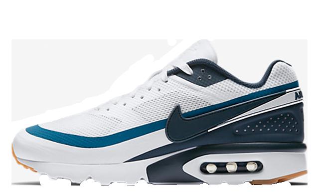 Nike-Air-Max-BW-Ultra-Industrial-Blue