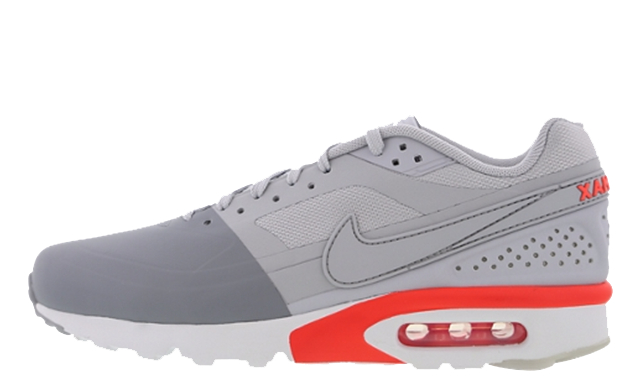 Nike-Air-Max-BW-Ultra-SE-Grey-Red.png